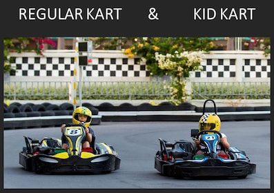 regular and kid.png