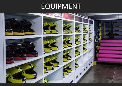 bangkok equipment.png