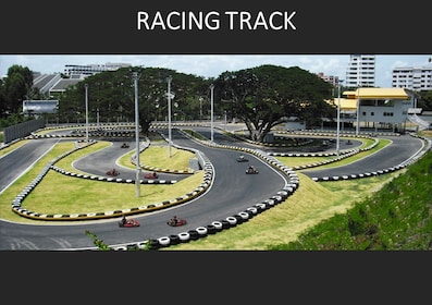 racing track day.png