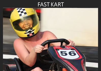 fast kart woman.png