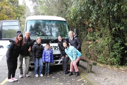 Waitomo Wanderer Tour 9-07-14 #5 (1).JPG