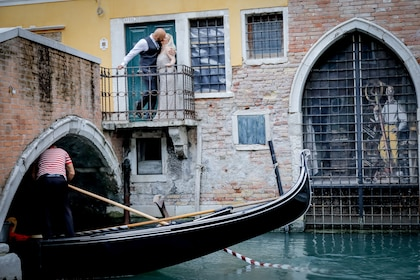Venice Home.jpg