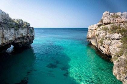 Beach tour, Salento Ionian Coast Tour from Lecce
