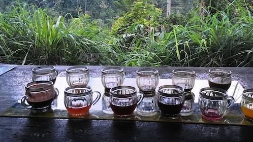 Coffee Ubud.jpg