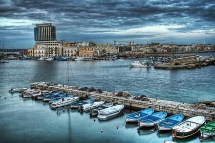 gallipoli Lecce.jpg