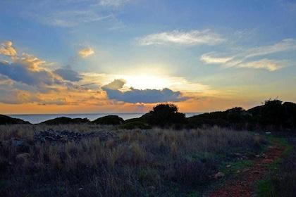 torre uluzzo salento tramonto.jpg