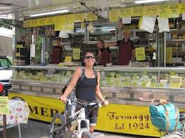 Lecco Bike & Eat Tour