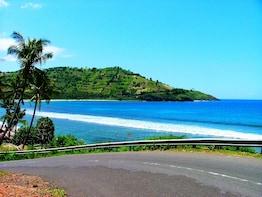 Full Day Tour Lombok Round and About (Senggigi Area)