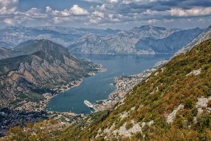 Montenegro Blue - 012.jpg