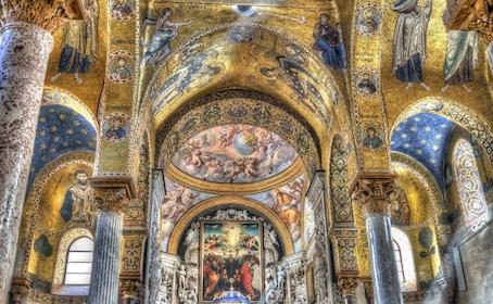 a-Palermo-interno-della-Chiesa-di-San-Nicolò-dei-Greci-detta-della-Martorana-1.jpg