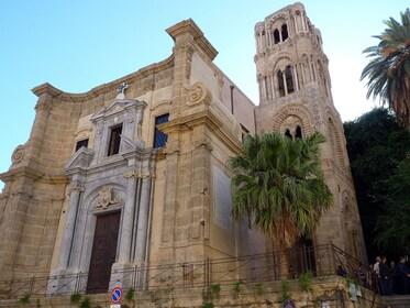 5. Chiesa della Martorana.jpg