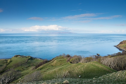 Torr Head and Murlough Bay-15.jpg