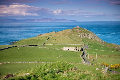 Torr Head and Murlough Bay.jpg