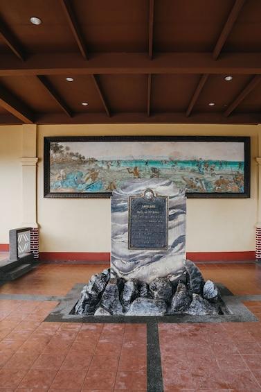 Historical Cebu City Tour