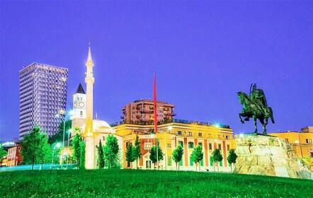Tirana..jpg