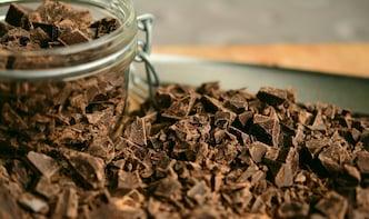 Baci Perugina Chocolate tour and Umbrian food tasting