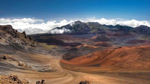 haleakala-crater-1-1024x576.jpg