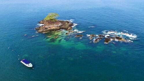 Kam Islands