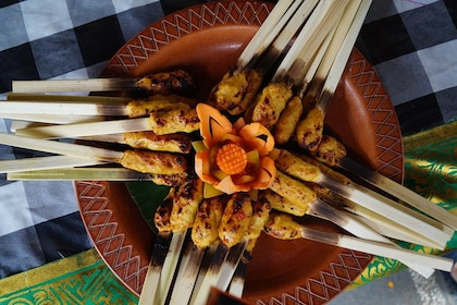 Balinese food.jpg
