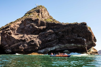 Inflatable Boat Adventure.jpg