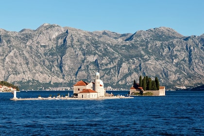 ancient-montenegro.jpg