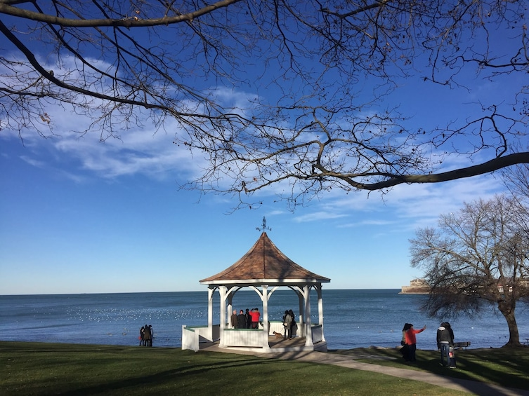 Show item 4 of 10. Queen's Royal Park in  Niagara-on-the-Lake, Ontario