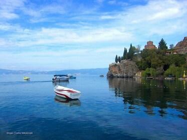 Ohrid - St. Kaneo.jpg