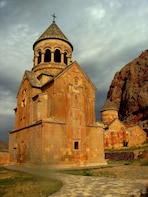 Discover Armenia's Secret Sides - Private Tour