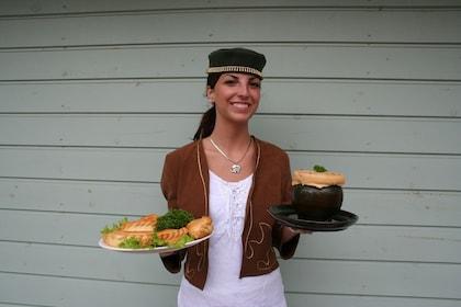 Karaims food in Trakai.jpg