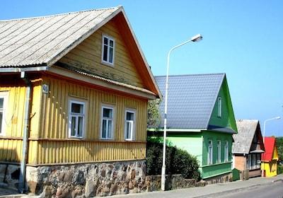 Trakai houses.jpg