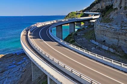 Sea Cliff Bridge.jpeg