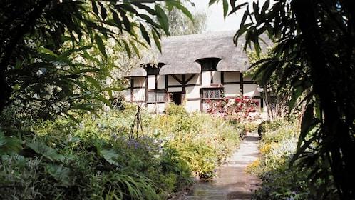 anne hathaways cottage through willow.jpg