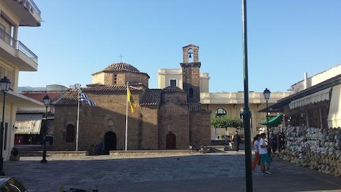Historic Center 3.jpg