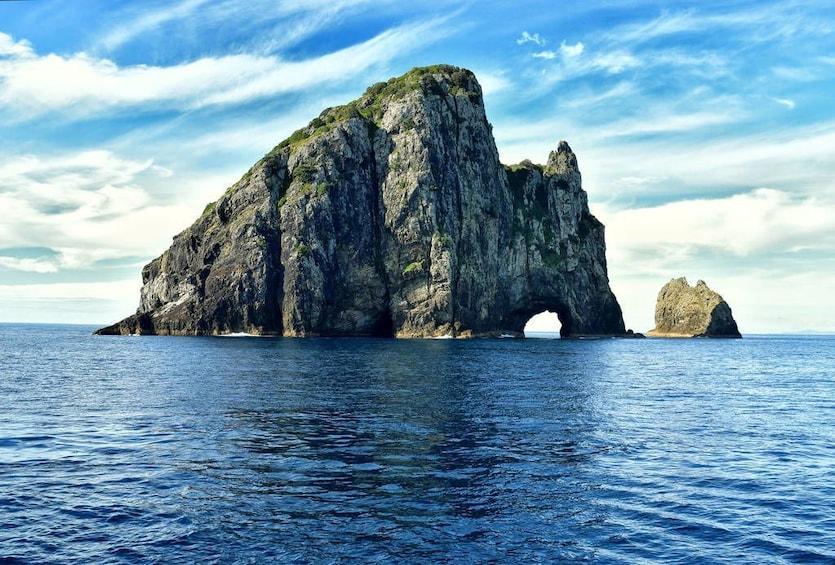 Bay of Islands 3 days Tour