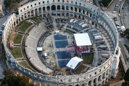 amphitheater pula.jpg