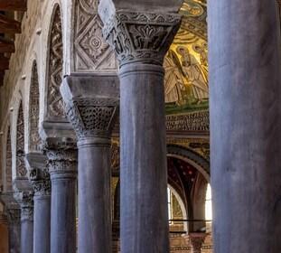 Porec basilica.jpg