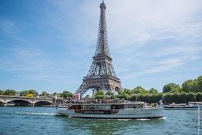 Paris Essentials from Disneyland® Paris