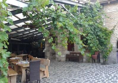 Wine Garden.jpg