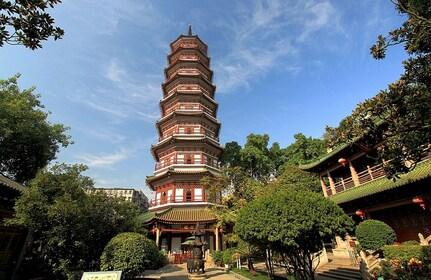 Temple of the Six Banyan Trees.jpg
