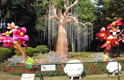 Yuexiu Park (1).jpg