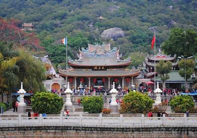 south-putuo-temple.jpg