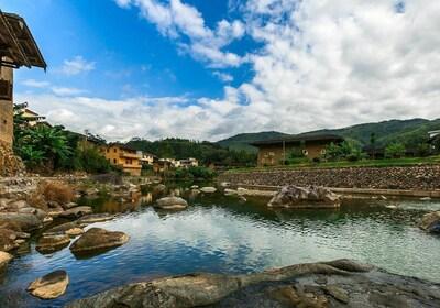 Shiqiao-village.jpg