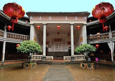 hongkeng-zhencheng-building.jpg