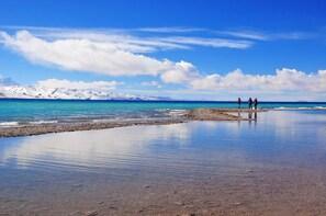 6-Day Lhasa and Namtso Lake Mini-Group Tour