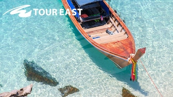 Half-Day Snorkelling Tour - Koh Jabang and Koh Hin Ngam