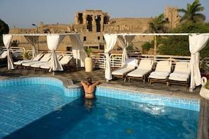 8 Days Tour, Cairo,Alexandria,Luxor & Aswan