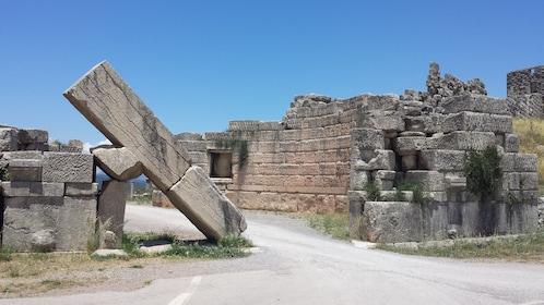 Ancient Messene (3).jpg