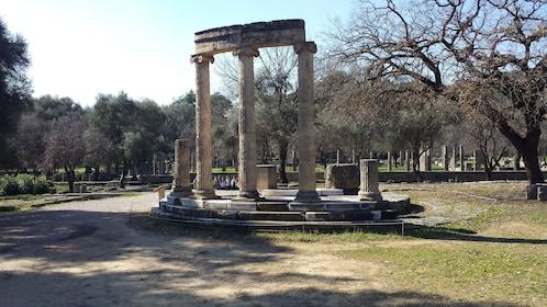 Ancient Olympia 2.jpg