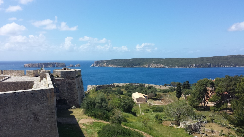 Show item 3 of 8. Pylos & Methoni Day Trip (Small Group) from Kalamata