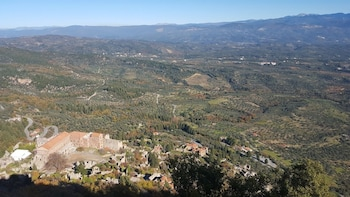 Show item 3 of 7. Mystras Day Trip (Small Group) from Kalamata